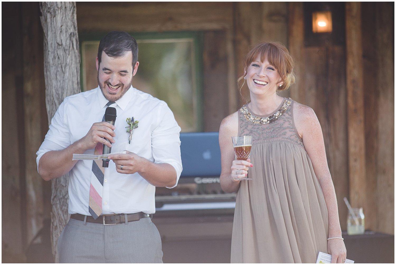 Leavenworth Wedding Photography_0133.jpg
