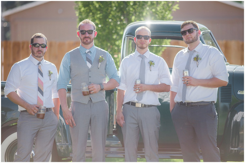 Leavenworth Wedding Photography_0134.jpg