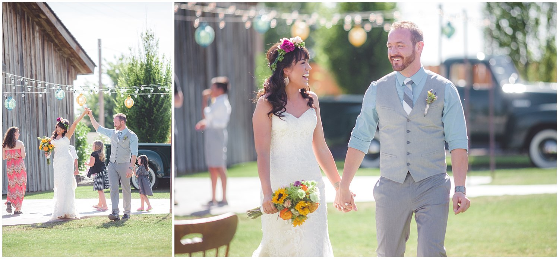 Leavenworth Wedding Photography_0135.jpg