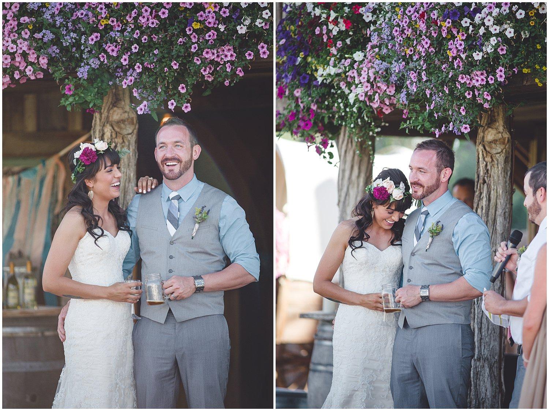 Leavenworth Wedding Photography_0136.jpg