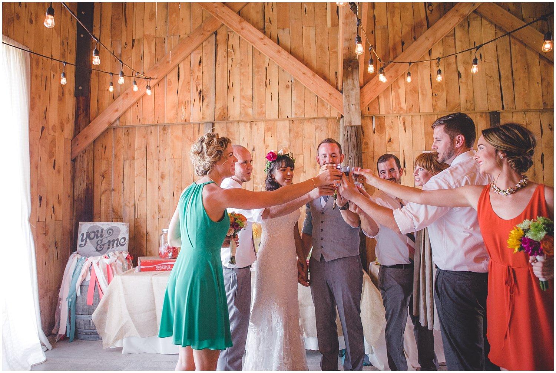 Leavenworth Wedding Photography_0137.jpg