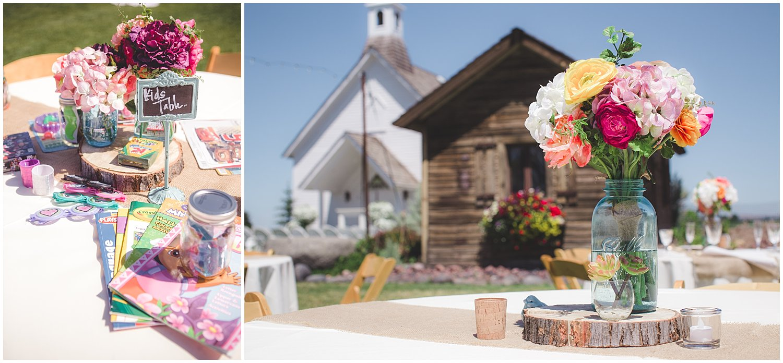 Leavenworth Wedding Photography_0138.jpg