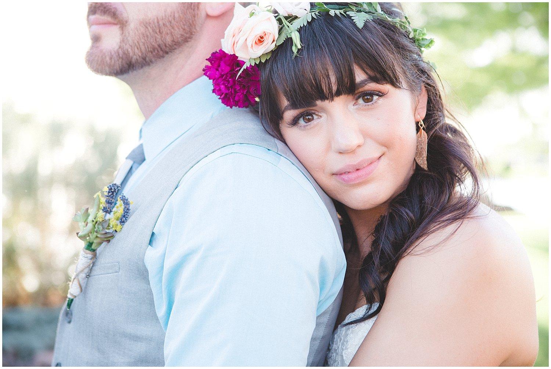 Leavenworth Wedding Photography_0139.jpg
