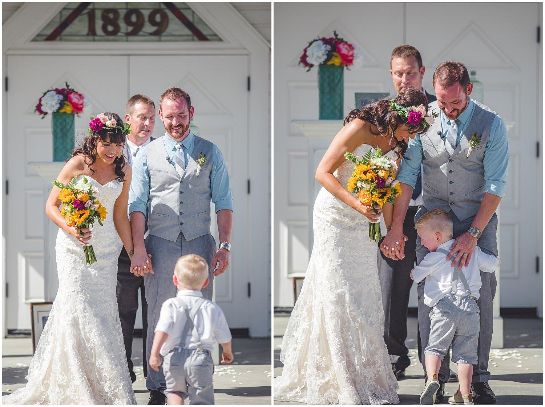 Leavenworth Wedding Photography_0140.jpg