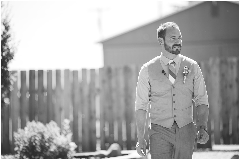 Leavenworth Wedding Photography_0141.jpg