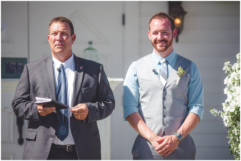 Leavenworth Wedding Photography_0143.jpg