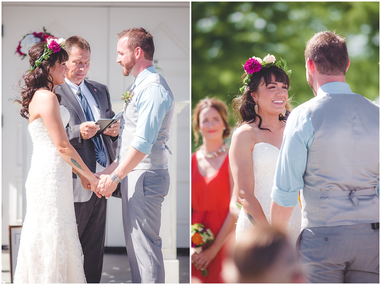 Leavenworth Wedding Photography_0144.jpg