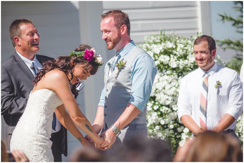 Leavenworth Wedding Photography_0146.jpg