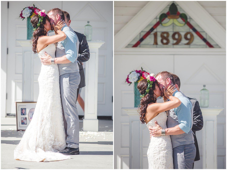 Leavenworth Wedding Photography_0148.jpg