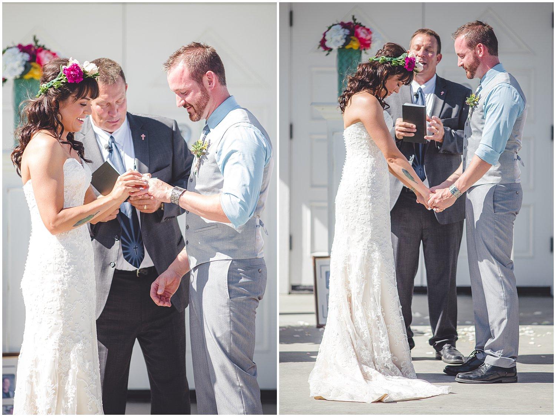 Leavenworth Wedding Photography_0149.jpg