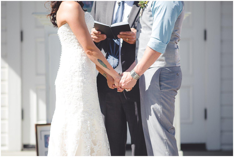 Leavenworth Wedding Photography_0147.jpg