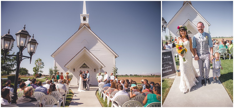 Leavenworth Wedding Photography_0151.jpg