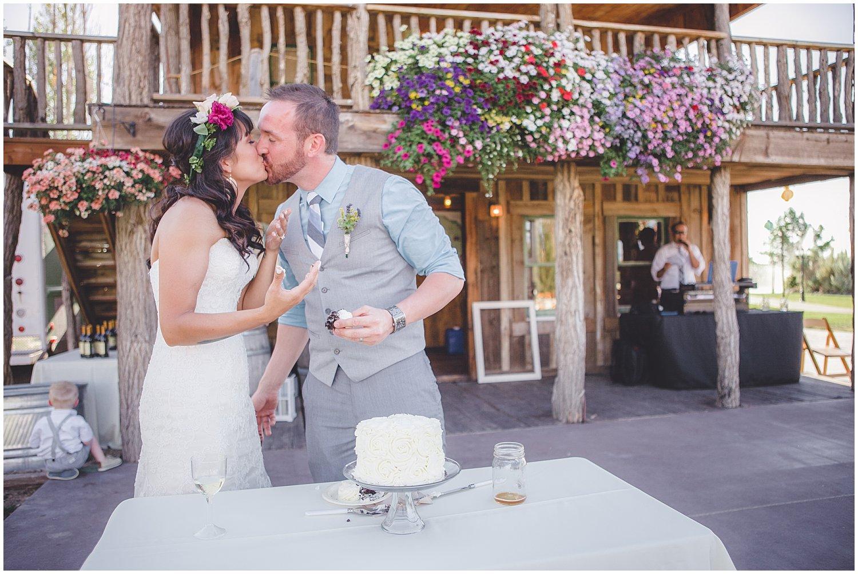 Leavenworth Wedding Photography_0153.jpg