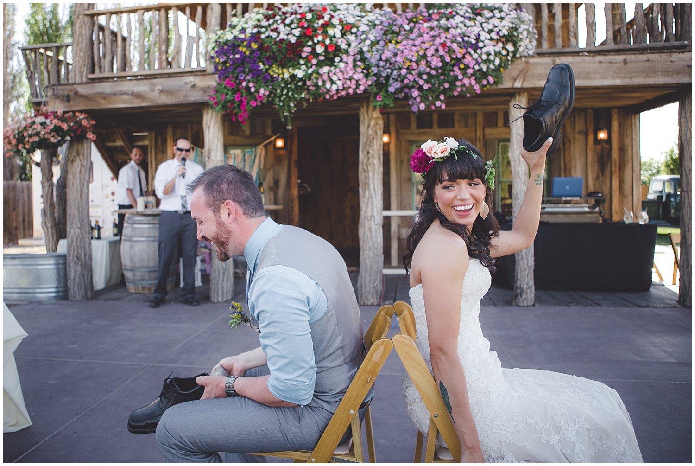 Leavenworth Wedding Photography_0154.jpg