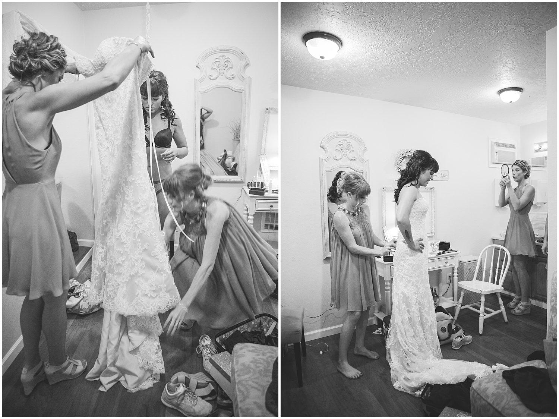 Leavenworth Wedding Photography_0158.jpg