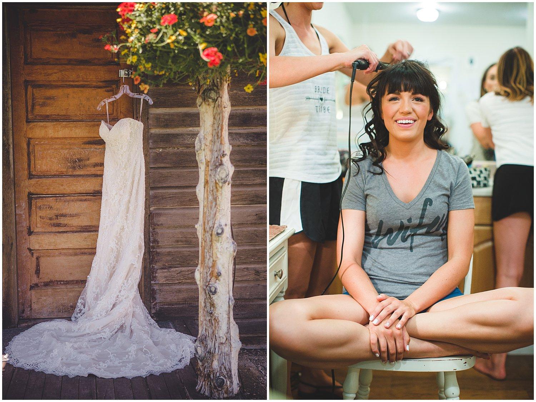 Leavenworth Wedding Photography_0159.jpg