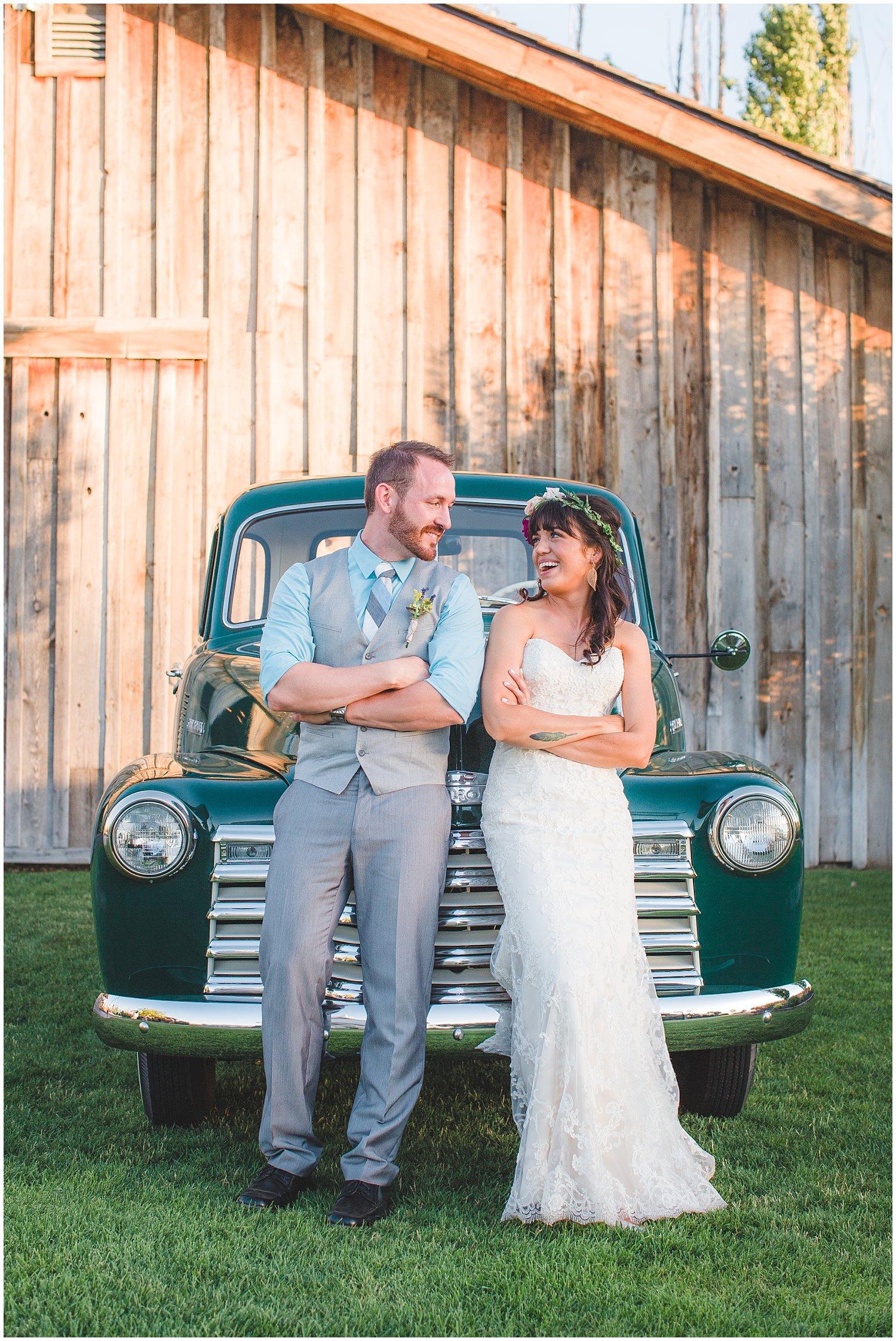 Leavenworth Wedding Photography_0160.jpg