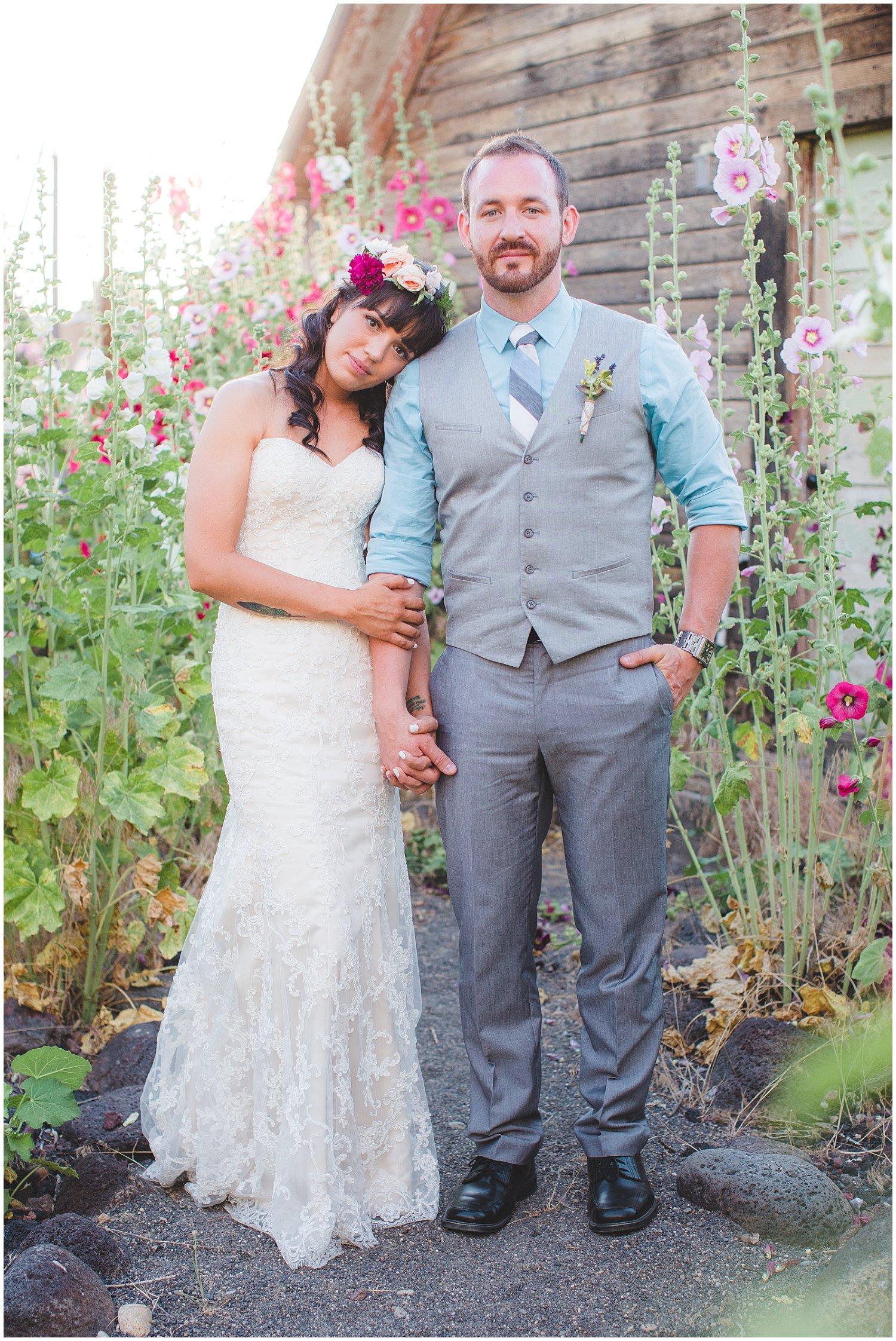 Leavenworth Wedding Photography_0161.jpg