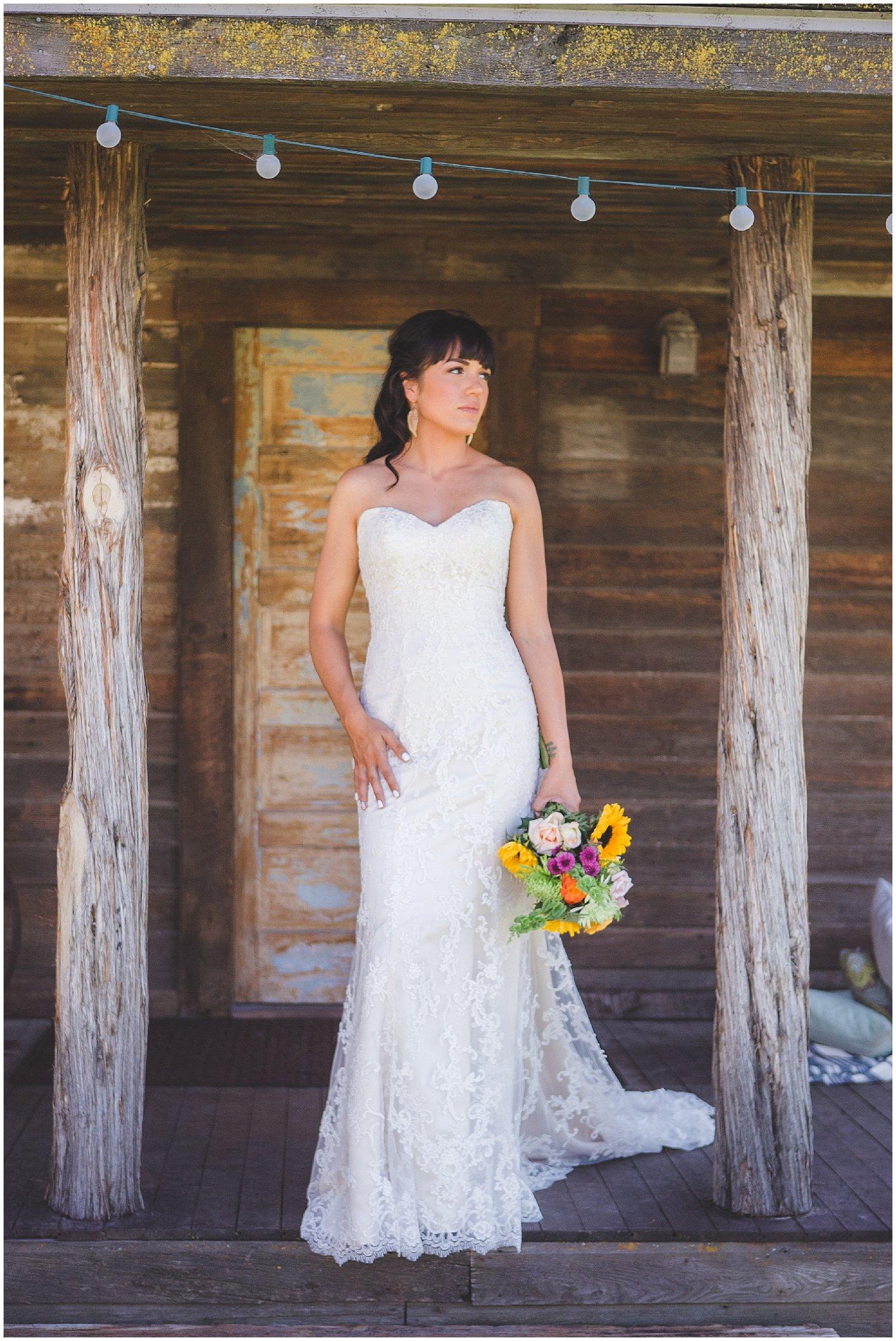 Leavenworth Wedding Photography_0162.jpg