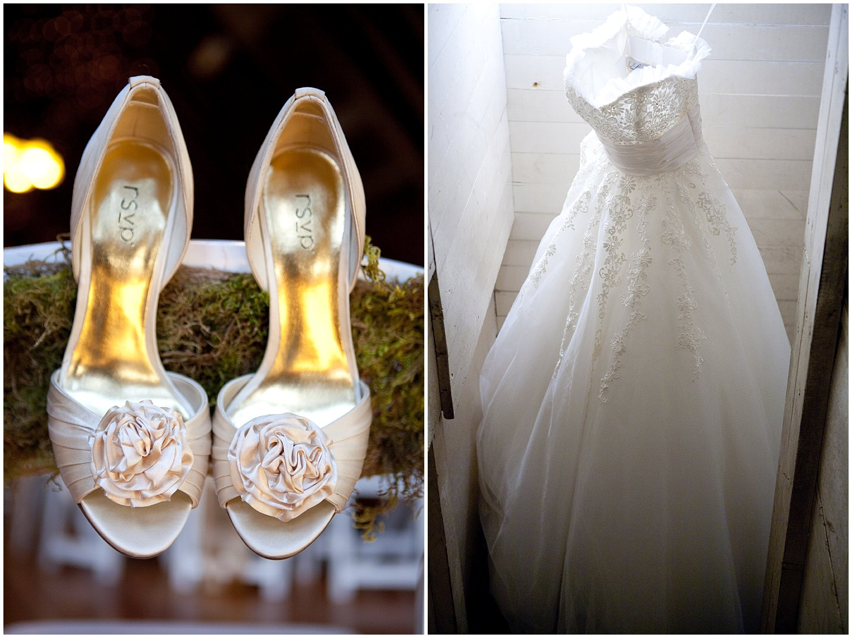 Leavenworth Wedding Photography_0163.jpg