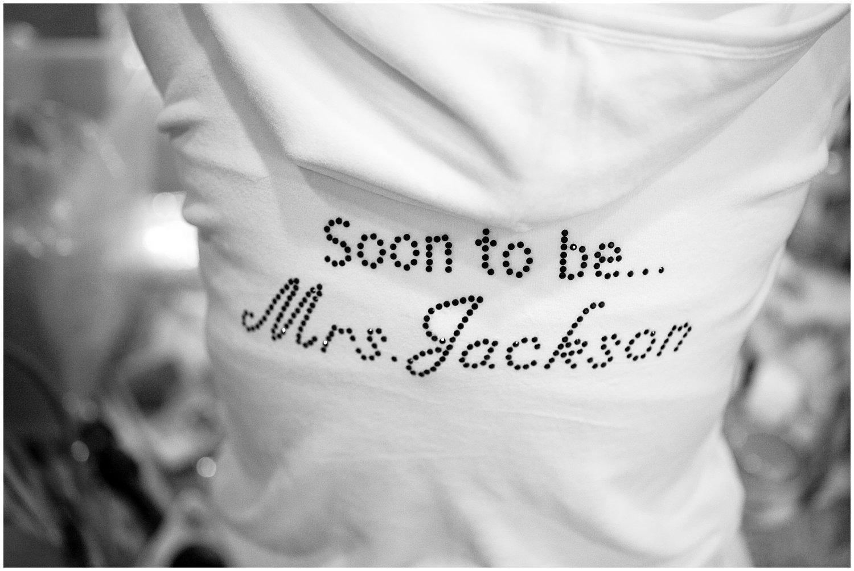 Leavenworth Wedding Photography_0165.jpg