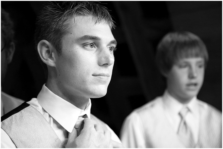 Leavenworth Wedding Photography_0167.jpg