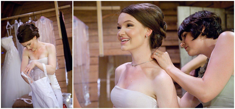 Leavenworth Wedding Photography_0168.jpg