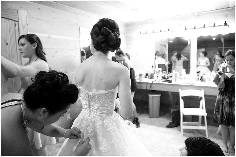 Leavenworth Wedding Photography_0170.jpg