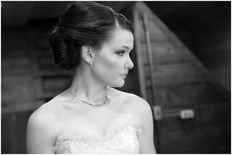Leavenworth Wedding Photography_0171.jpg