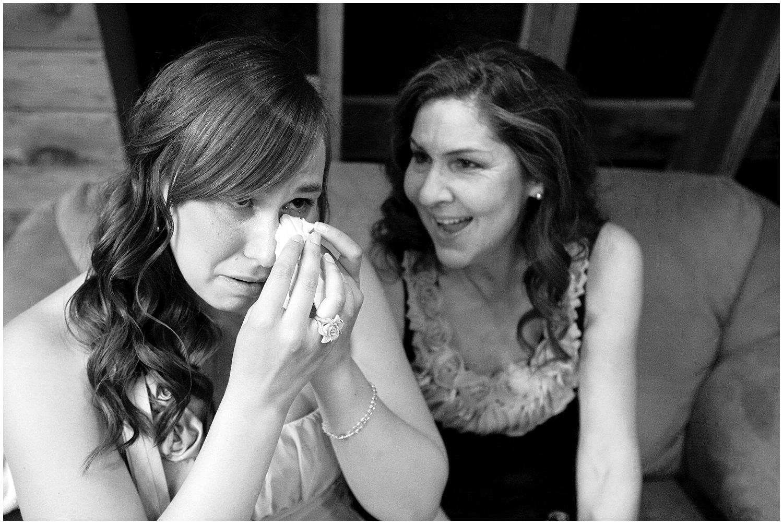 Leavenworth Wedding Photography_0172.jpg