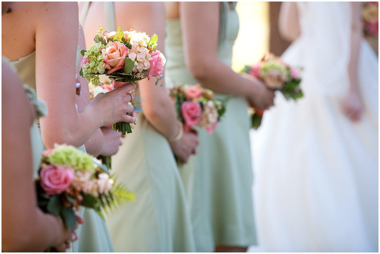 Leavenworth Wedding Photography_0173.jpg