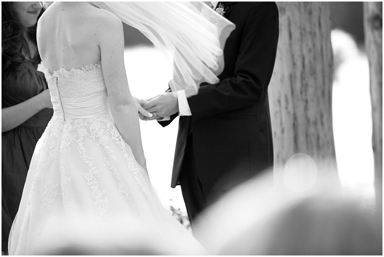 Leavenworth Wedding Photography_0174.jpg