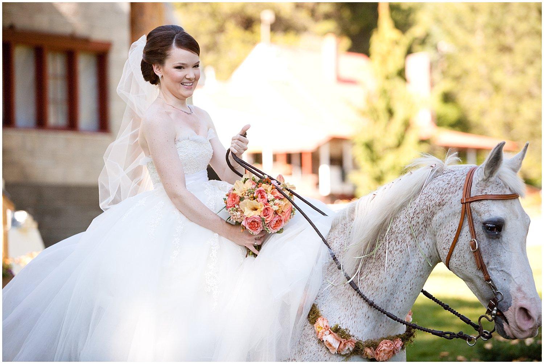 Leavenworth Wedding Photography_0176.jpg