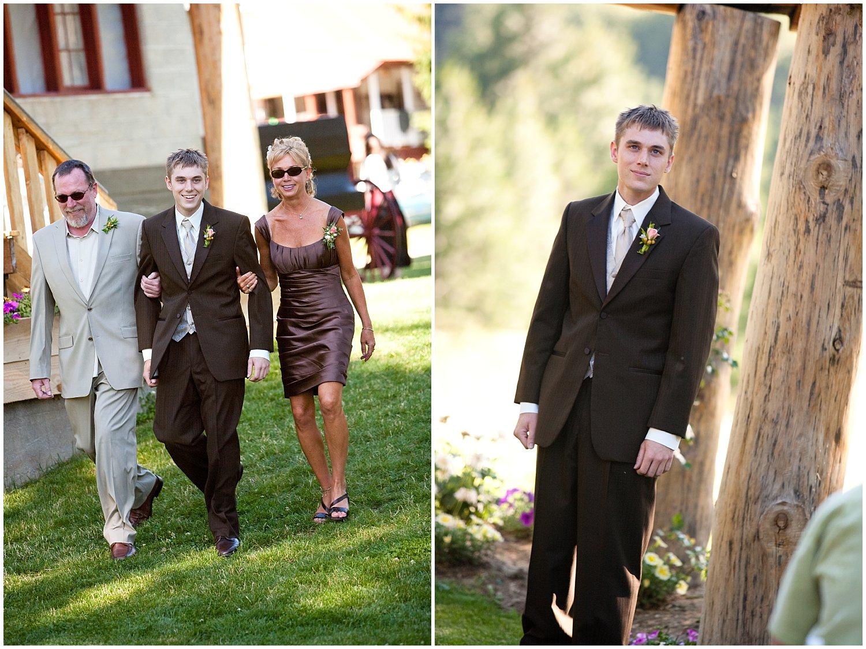 Leavenworth Wedding Photography_0175.jpg