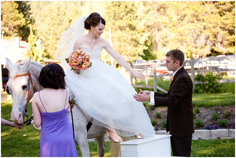 Leavenworth Wedding Photography_0177.jpg