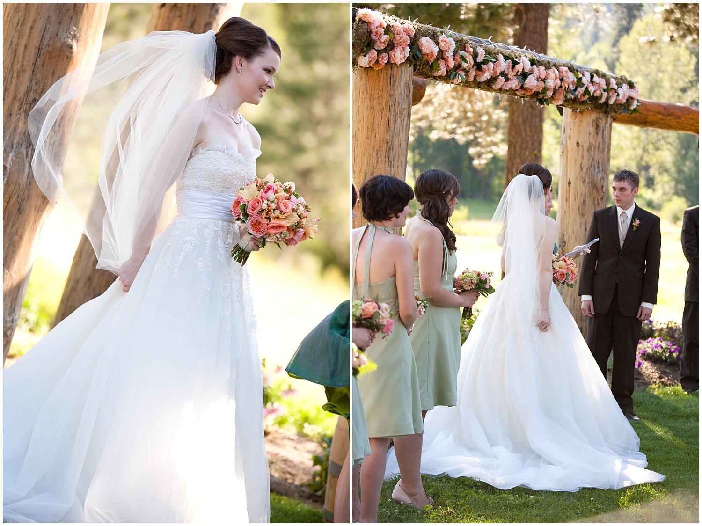 Leavenworth Wedding Photography_0178.jpg