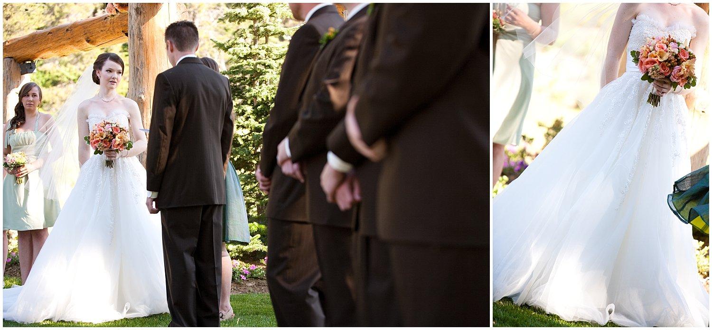 Leavenworth Wedding Photography_0180.jpg