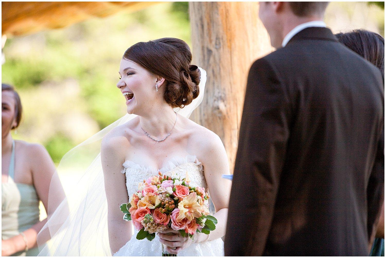 Leavenworth Wedding Photography_0179.jpg