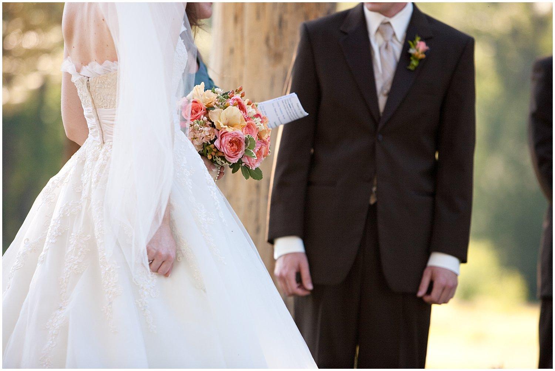 Leavenworth Wedding Photography_0181.jpg