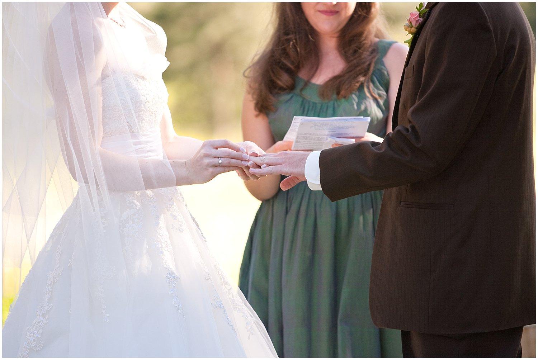 Leavenworth Wedding Photography_0182.jpg