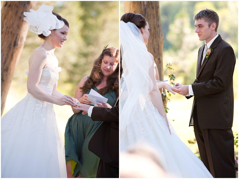 Leavenworth Wedding Photography_0183.jpg