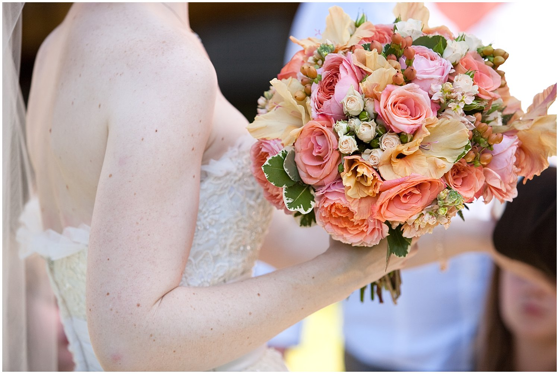 Leavenworth Wedding Photography_0184.jpg