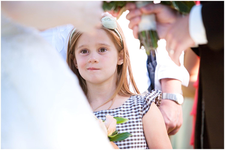 Leavenworth Wedding Photography_0185.jpg