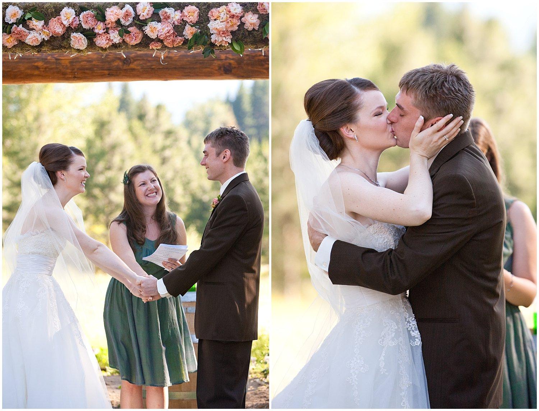 Leavenworth Wedding Photography_0186.jpg