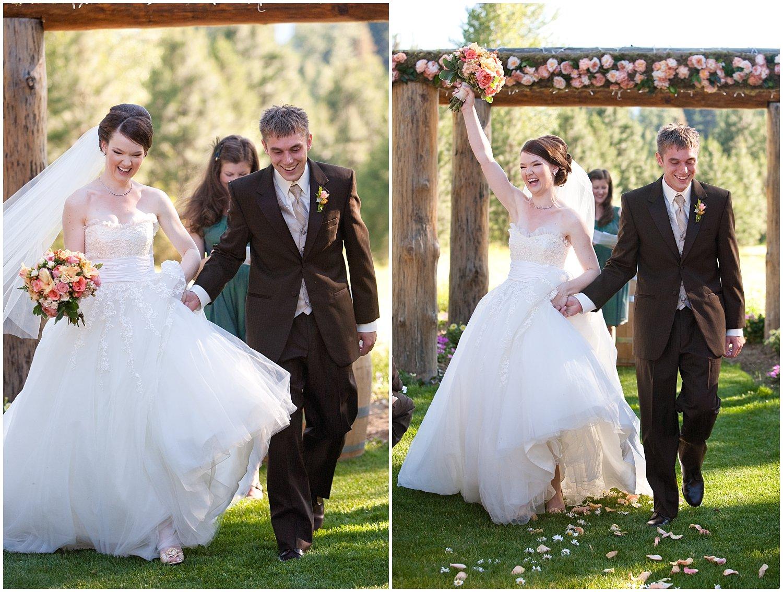 Leavenworth Wedding Photography_0187.jpg