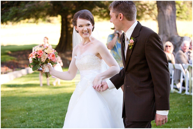 Leavenworth Wedding Photography_0188.jpg