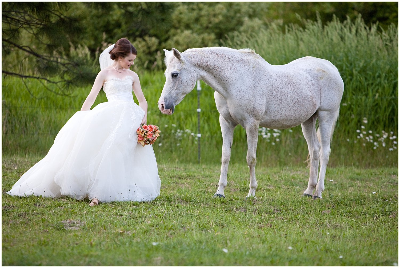 Leavenworth Wedding Photography_0189.jpg
