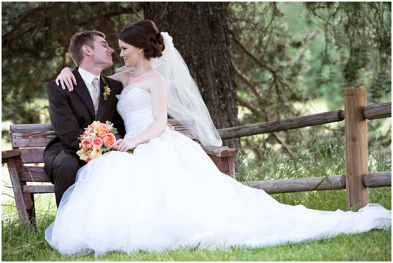 Leavenworth Wedding Photography_0190.jpg