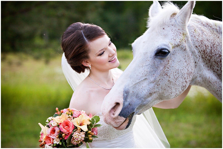 Leavenworth Wedding Photography_0192.jpg