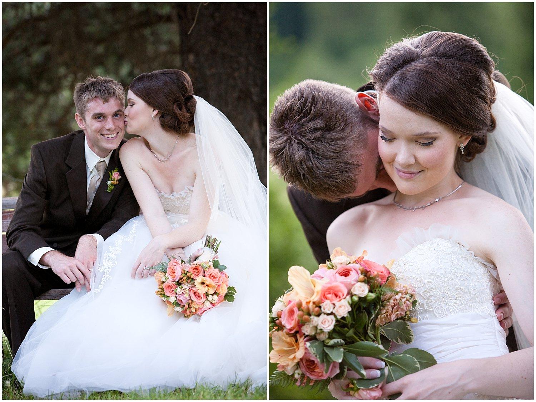 Leavenworth Wedding Photography_0193.jpg
